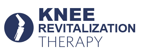 knee-revitilization-therapy.jpg